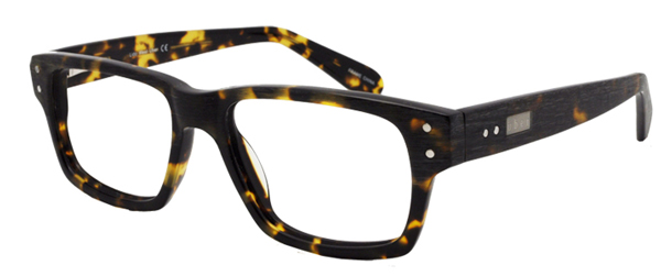Uber  Chain Eyeglasses