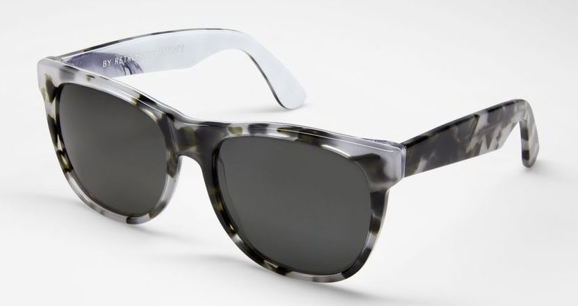 fake ray bans for sale  ray ban rb2132