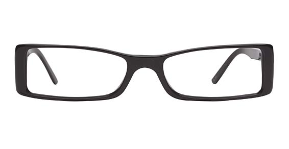Skaitymo akiniai AUSTK4QA