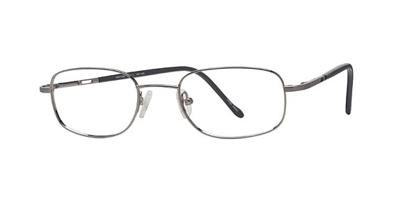royce international eyeglasses gc 43