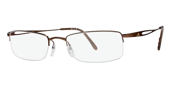 Adidas  a655 has been re named a681 Eyeglasses