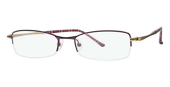 Valerie Spencer  9116 Eyeglasses