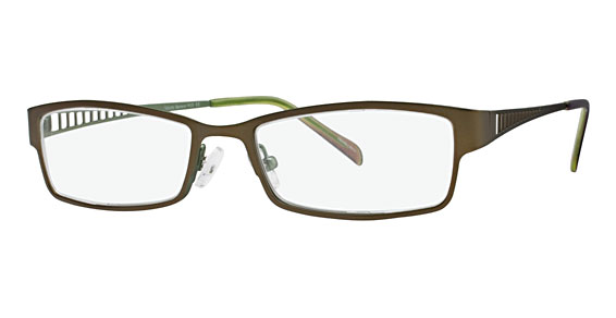 Valerie Spencer  9123 Eyeglasses