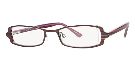 Valerie Spencer  9120 Eyeglasses