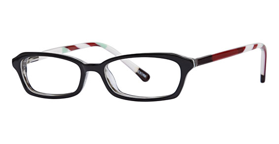 Kool Kids  0283 Eyeglasses