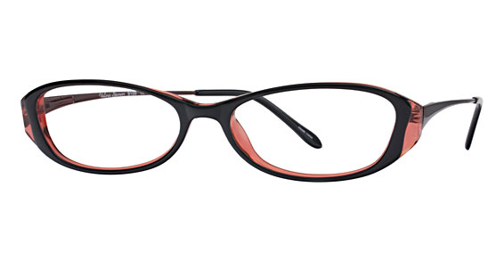 Valerie Spencer  9109 Eyeglasses