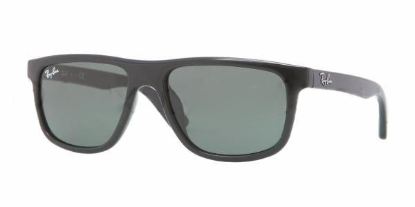 287558975 Ray Ban Rj9057 Sunglasses | United Nations System Chief Executives ...