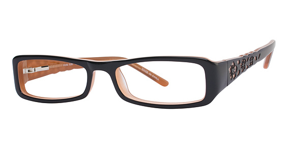 Kool Kids  0291 Eyeglasses