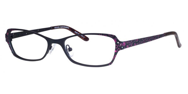 Zelda Glasses Frames : Wittnauer Eyeglasses - Bridgette, Contessa, Darcie, Edgar ...