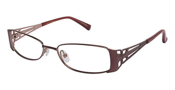 Apple Bottoms  AB726 Eyeglasses