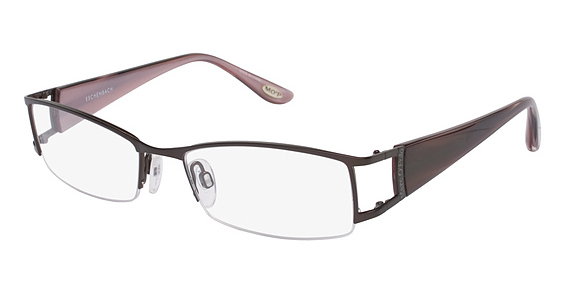 Marc O Polo  502001 Eyeglasses