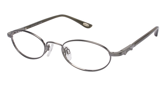 Marc O Polo  500006 Eyeglasses