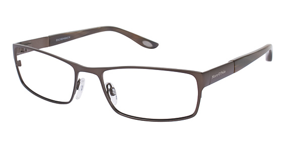 Marc O Polo  500013 Eyeglasses