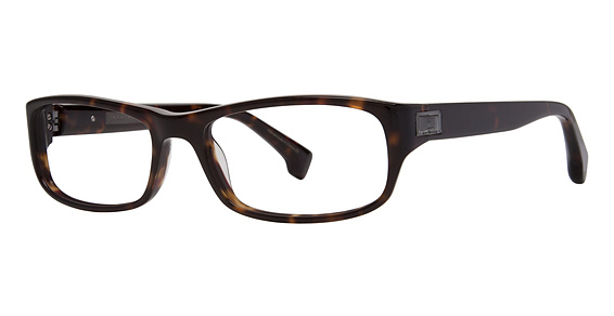 republica eyeglasses morocco oviedo oxford philly