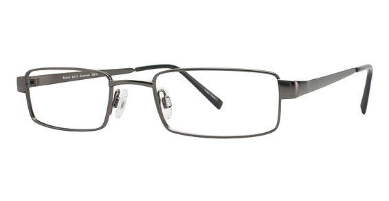 royce international eyeglasses t 5 th 1 th 3 tm 2 tm