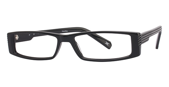 J K London  Belsize Park Eyeglasses