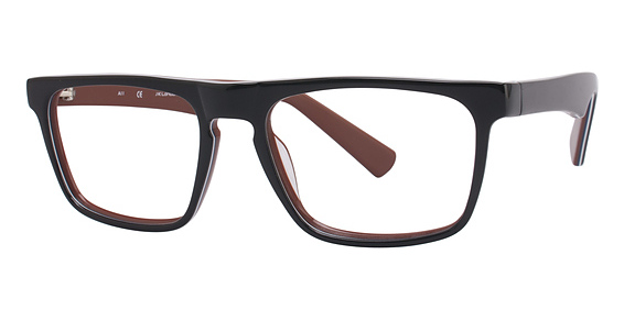 J K London  Battersea Eyeglasses