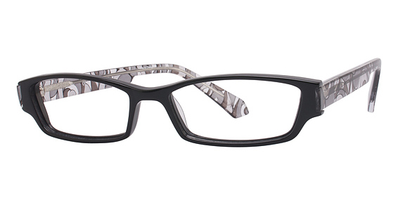 j k semi cat eye eyeglasses berners bond
