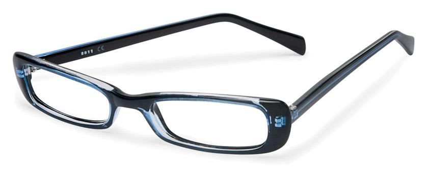 Glasses Frames Specials : Current Prescription Eyeglasses Specials at Go-Optic.com