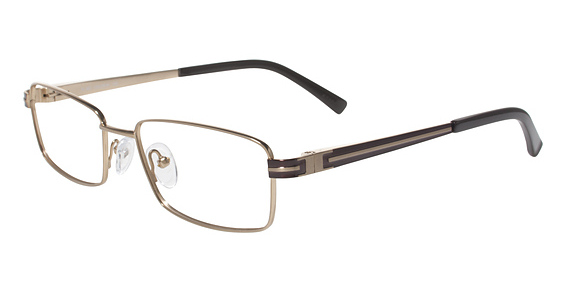 durango series plastic eyeglasses burlington vanguard