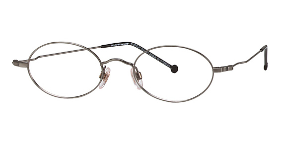 Easyclip  PC-144 Eyeglasses