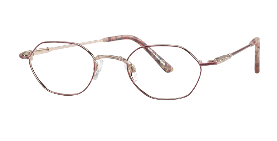 Easyclip  PC-169 Flex Eyeglasses