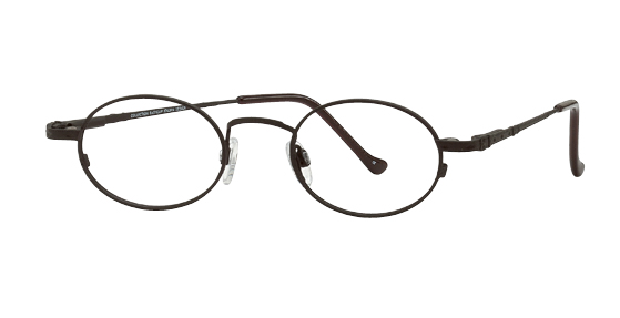 Easyclip  PC-138 Flex Eyeglasses
