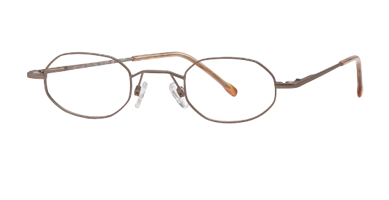 Easyclip  PC-162 Flex Eyeglasses