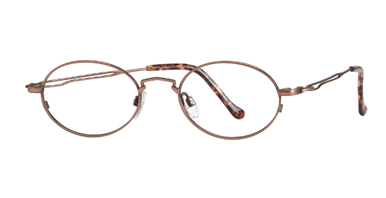 Easyclip  PC-123 Eyeglasses