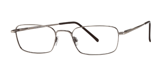 Easyclip  PC-172 Flex Eyeglasses