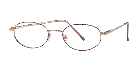 Easyclip  PC-171 Flex Eyeglasses