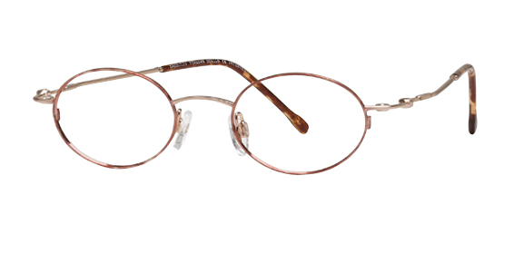 Easyclip  PC-174 Flex Eyeglasses