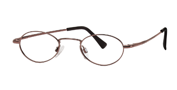 Easyclip  PC-176 Eyeglasses