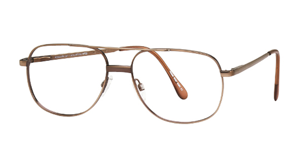 wolverine eyeglasses s021 side shields louisiana