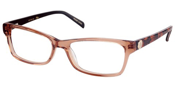 Apple Bottoms  AB 770 Eyeglasses