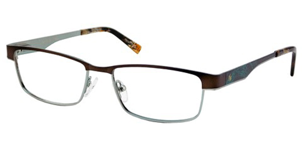 Apple Bottoms  AB 771 Eyeglasses