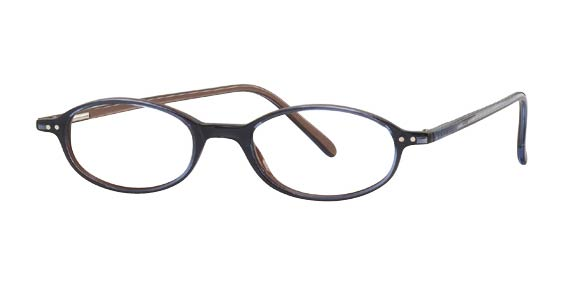 Cover Girl  CG0102 Eyeglasses