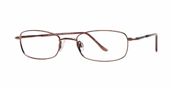 Easyclip  PC-193 Eyeglasses