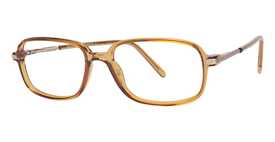 Easyclip  AS-187 Eyeglasses
