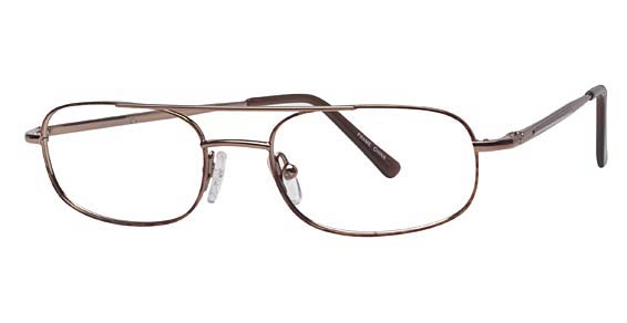 Rembrand Eyeglasses - Sue, Geraldine, Farrah, Joan, Laguna ...
