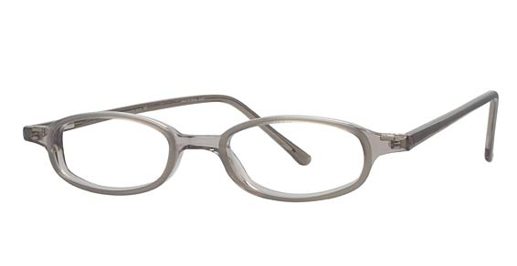 MDX - Manhattan Design Studio  S0597 w/Magnetic Clip-on's Eyeglasses