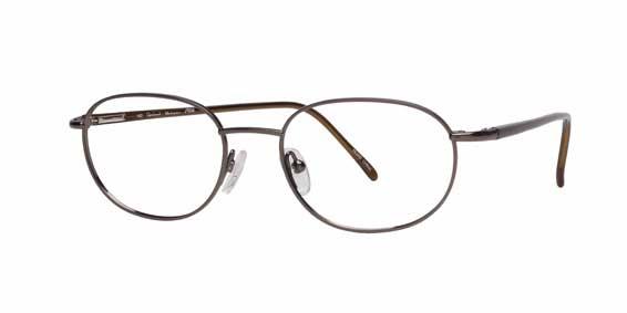 Rembrand Eyeglasses - Mason, Monaco, Monica, Montgomery ...