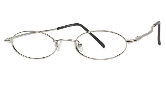 Easyclip  PC-195 Eyeglasses