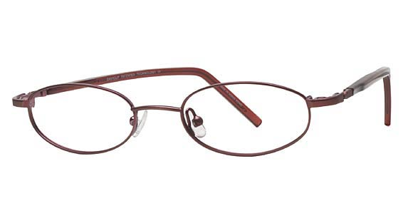 Easyclip  PC-196 Eyeglasses