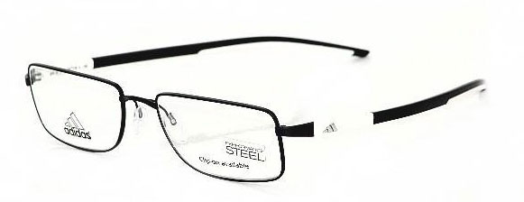 39569c6b08 Buy adidas rimless glasses   OFF70% Discounted