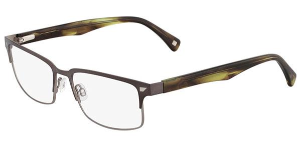 altair eyewear eyeglasses a4033 80 95 altair eyewear eyeglasses