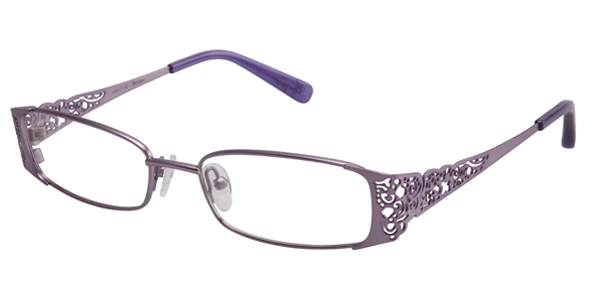 Apple Bottoms  AB727 Eyeglasses