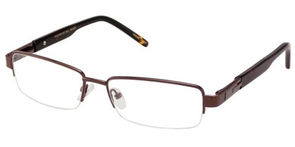 bill blass rimless eyeglasses bb 1000 bb 1013 bb 1026