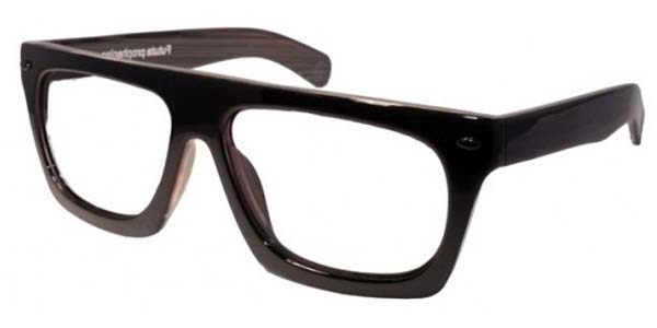blnq eyeglasses future prophecies