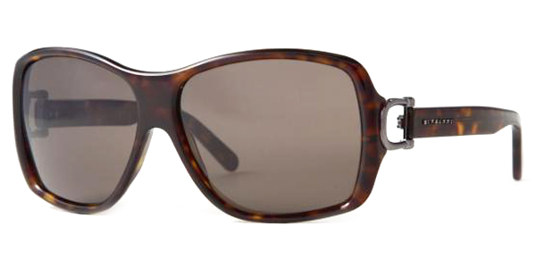 burberry sunglasses men y8ni  burberry sunglasses men